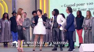 Elodie Frégé dans Comment Ca Va Bien - 27/02/15 - 31
