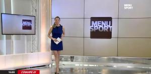 France-Pierron--Menu-Sport--02-02-15--01