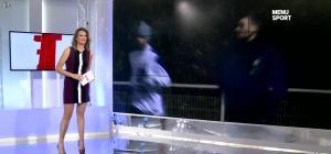 France-Pierron--Menu-Sport--11-11-14--03