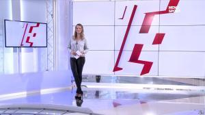 France Pierron dans Menu Sport - 13/10/14 - 01