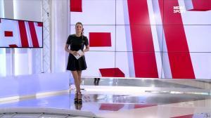 France Pierron dans Menu Sport - 14/10/14 - 01