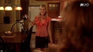 Julie Benz dans Desperate Housewives - 15/01/15 - 02