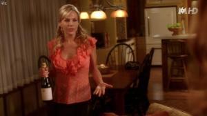 Julie Benz dans Desperate Housewives - 15/01/15 - 03