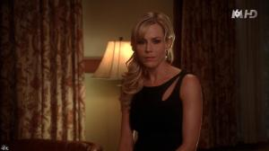 Julie Benz dans Desperate Housewives - 16/01/15 - 03