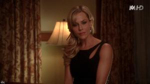 Julie Benz dans Desperate Housewives - 16/01/15 - 04