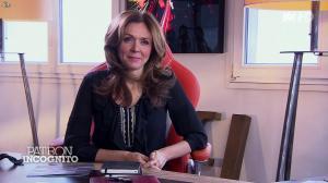 Karine Cohen dans Patron Incognito - 07/01/15 - 02