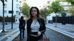 Karine Cohen dans Patron Incognito - 07/01/15 - 03