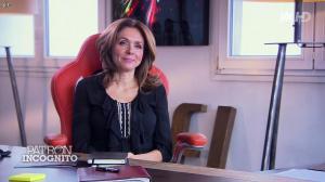 Karine Cohen dans Patron Incognito - 07/01/15 - 04