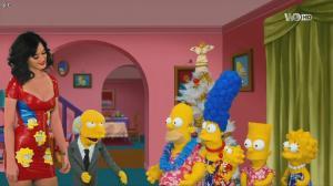 Katy Perry dans les Simpsons - 20/12/14 - 12