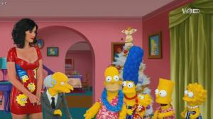 Katy Perry dans les Simpsons - 20/12/14 - 13