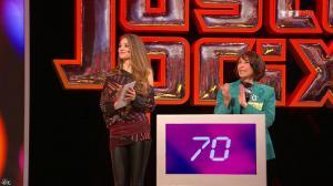 Cyrielle Joelle dans le Juste Prix - 02/04/15 - 26