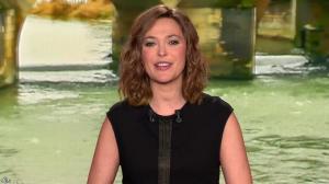 Sandrine Quétier dans My Million - 20/02/15 - 02