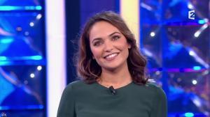 Valérie Bègue dans n'Oubliez pas les Paroles - 05/01/15 - 21