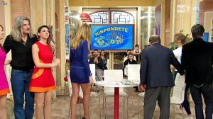 Adriana Volpe dans I Fatti Vostri - 02/02/16 - 18