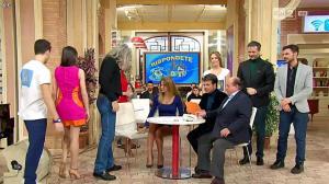 Adriana Volpe dans I Fatti Vostri - 02/02/16 - 21