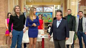 Adriana Volpe dans I Fatti Vostri - 02/02/16 - 24