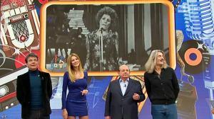 Adriana Volpe dans I Fatti Vostri - 02/02/16 - 27