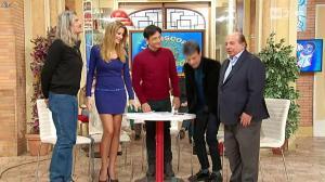Adriana Volpe dans I Fatti Vostri - 02/02/16 - 32