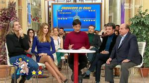 Adriana Volpe dans I Fatti Vostri - 02/02/16 - 35