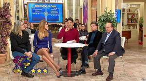 Adriana Volpe dans I Fatti Vostri - 02/02/16 - 39