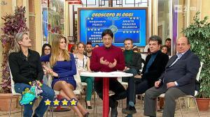 Adriana Volpe dans I Fatti Vostri - 02/02/16 - 40