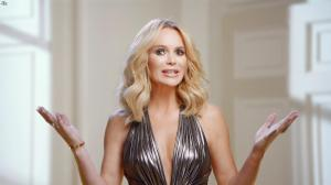 Amanda Holden - Bande Annonce de Britains Got Talent 2016 - 02