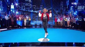 Anne-Sophie Girard dans Vendredi, Tout Est Permis - 27/11/15 - 01