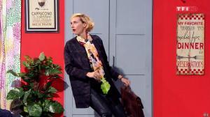 Anne-Sophie Girard dans Vendredi Tout Est Permis - 27/11/15 - 05