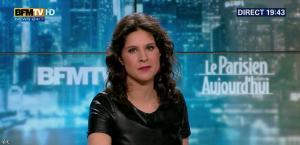 Apolline De Malherbe dans BFM Politique - 06/03/16 - 16