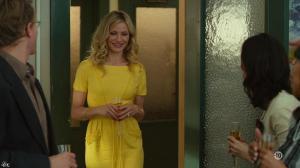 Cameron Diaz dans Bad Teacher - 27/12/15 - 01