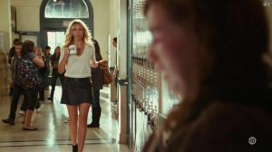 Cameron Diaz dans Bad Teacher - 27/12/15 - 03