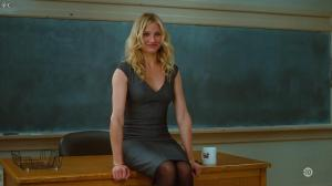 Cameron Diaz dans Bad Teacher - 27/12/15 - 13