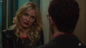 Cameron Diaz dans Bad Teacher - 27/12/15 - 16