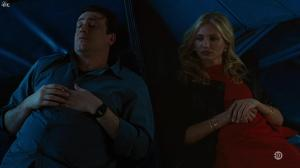 Cameron Diaz dans Bad Teacher - 27/12/15 - 18