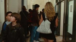 Cameron Diaz dans Bad Teacher - 27/12/15 - 23