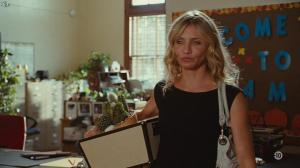 Cameron Diaz dans Bad Teacher - 27/12/15 - 24