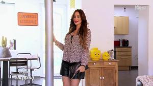 Camille dans les Reines du Shopping - 23/03/16 - 03
