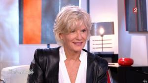 Catherine Ceylac dans The ou Cafe - 17/10/15 - 15