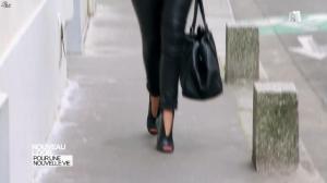 Cristina Cordula dans Nouveau Look pour une Nouvelle Vie - 14/12/15 - 001
