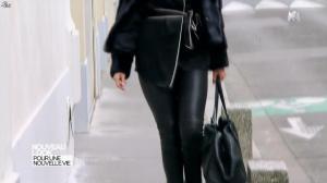 Cristina Cordula dans Nouveau Look pour une Nouvelle Vie - 14/12/15 - 002