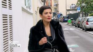 Cristina Cordula dans Nouveau Look pour une Nouvelle Vie - 14/12/15 - 003