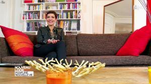 Cristina Cordula dans Nouveau Look pour une Nouvelle Vie - 14/12/15 - 006