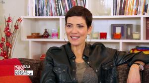 Cristina Cordula dans Nouveau Look pour une Nouvelle Vie - 14/12/15 - 007