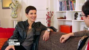 Cristina Cordula dans Nouveau Look pour une Nouvelle Vie - 14/12/15 - 008