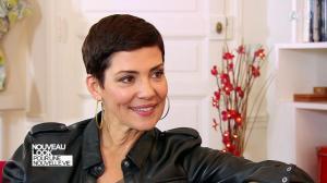 Cristina Cordula dans Nouveau Look pour une Nouvelle Vie - 14/12/15 - 009