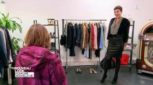 Cristina Cordula dans Nouveau Look pour une Nouvelle Vie - 14/12/15 - 010