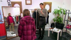 Cristina Cordula dans Nouveau Look pour une Nouvelle Vie - 14/12/15 - 012