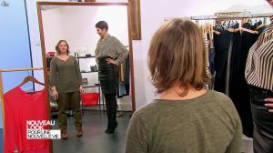 Cristina Cordula dans Nouveau Look pour une Nouvelle Vie - 14/12/15 - 014