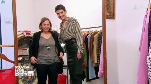 Cristina Cordula dans Nouveau Look pour une Nouvelle Vie - 14/12/15 - 017