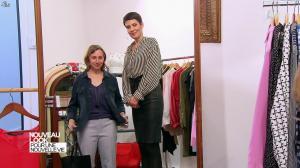 Cristina Cordula dans Nouveau Look pour une Nouvelle Vie - 14/12/15 - 018